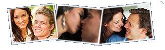Boulder Singles - US Christian singles - US local dating